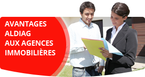 Diagnostic immobilier Carcassonne