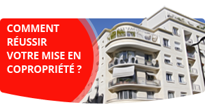 Diagnostic immobilier Béziers